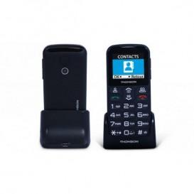 Thomson GSM