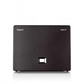 Gigaset N300 IP