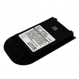 Batería estándar para los modelos Alcatel OmniTouchTM 8118 y 8128