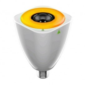 Awox StriimLIGHT WiFi Color,