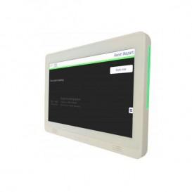 Innes SMT210 - Pantalla LCD interactiva