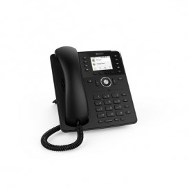 Teléfono Snom D735