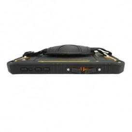 Soporte de mano para tablet Thunderbook T1710