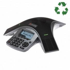 Polycom Soundstation IP 5000 POE Reacondicionado