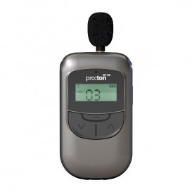 Audioropa Transmisor pro:ton SP-100M