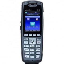 Spectralink 8440 Negro