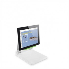 Soporte de presentación para tablet