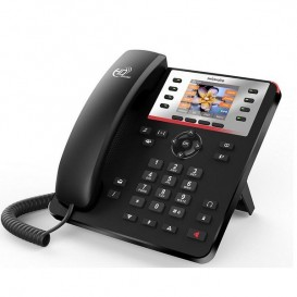 Teléfono IP Swissvoice CP2503G