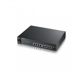 Switch ZyXEL ES1100-8P
