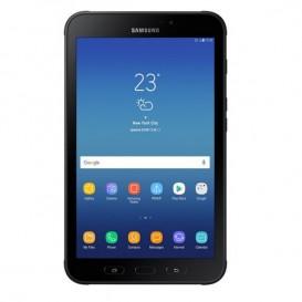 "Samsung Galaxy Tab Active 2 8"""