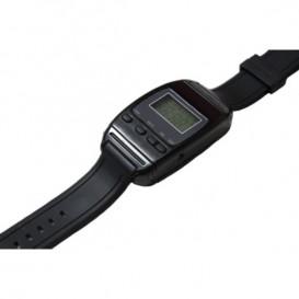 Reloj avisador para personal TB-950