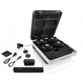 Sennheiser TeamConnect Wireless Case