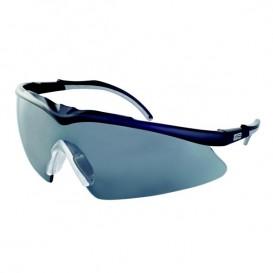 Gafas de protección ocular MSA TecTor RX - ahumado