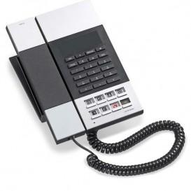 Teléfono Jacob Jensen IP60