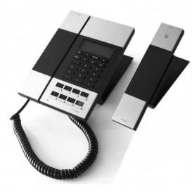 Teléfono Jacob Jensen IP60D