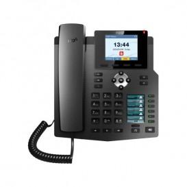 Fanvil X4G Teléfono IP