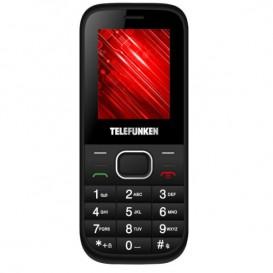 Telefunken TM 9.1 Classy