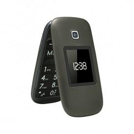 Telefunken TM 260 Cosi Arabica