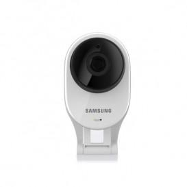 Cámara de vigilancia Samsung SNH-E6411BN