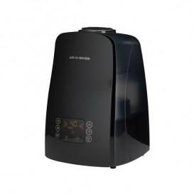 Humidificador ultrasónico Boneco U650N