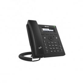 Teléfono Htek UC902