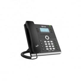 Teléfono Htek UC903