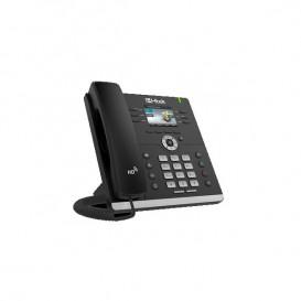 Teléfono Htek UC923