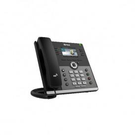 Teléfono Htek UC924
