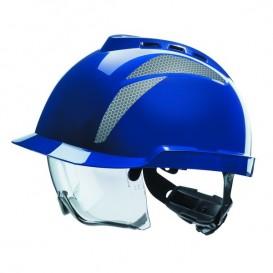 Casco de protección MSA V-Gard 930