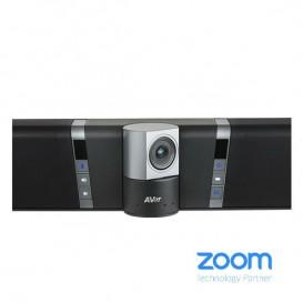 Videoconferencia AVer