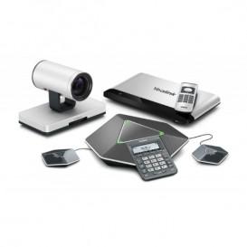 Yealink VC120 - Phone