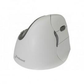 Ratón vertical Evoluent 4 - Derecho y Bluetooth