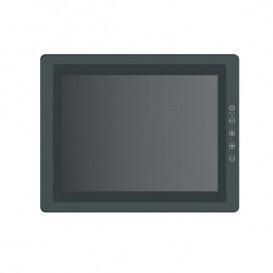 "Monitor industrial 15"" VIO-115 – MX100"