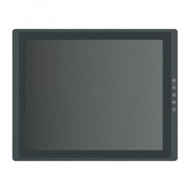 "Monitor industrial 17"" VIO-117 – MX100"