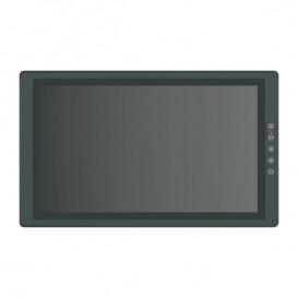 "Monitor industrial 15.6"" VIO-W115C – MX100"