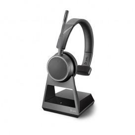 Plantronics Voyager 4210 USB-C