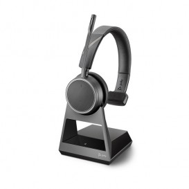 Plantronics Voyager 4210 Office USB-C MS