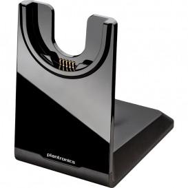 Soporte de carga de escritorio para Voyager Focus UC