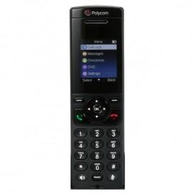 Polycom VVX D60 Teléfono Adicional