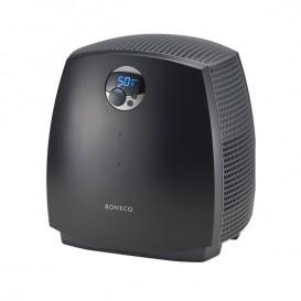 Purificador y humidificador Boneco W2055D