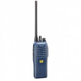 Icom ATEX IC-F3202DEX