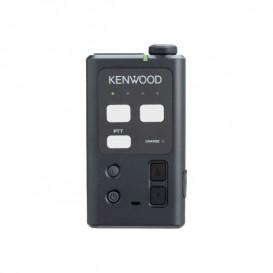 Transceptor Kenwood WD-K10TRE