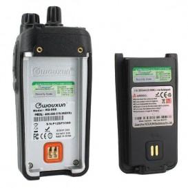 Batería de recambio para Wouxun KG-968