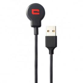 Cable de carga X-Cable
