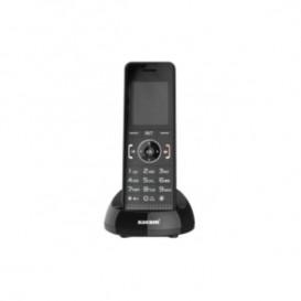 Xacom W-258H telefono adicional