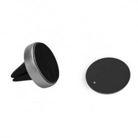 STIKGO Disk XL - Soporte Magnético Universal para coche