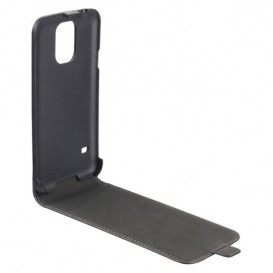 Funda Flipcover para Galaxy S5