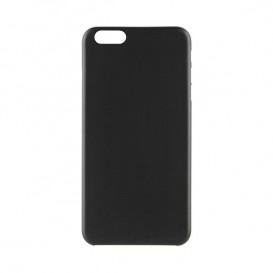Funda Ultra Thin para iPhone 6+ negro