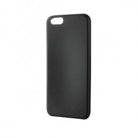 Funda Ultra Thin para iPhone 5C negro