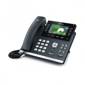 Teléfono SIP